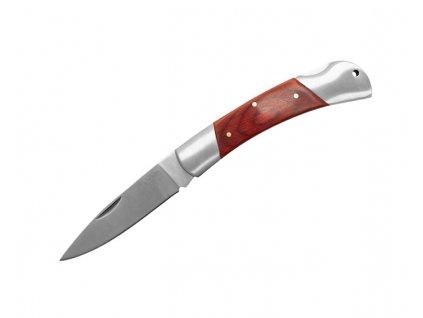 Skládací nůž Delphin CAMPY