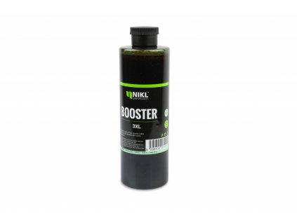 968 booster 3xl original