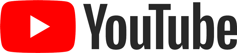 Členové našeho YouTube kanálu