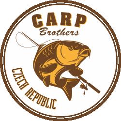 Logo CARP Brothers