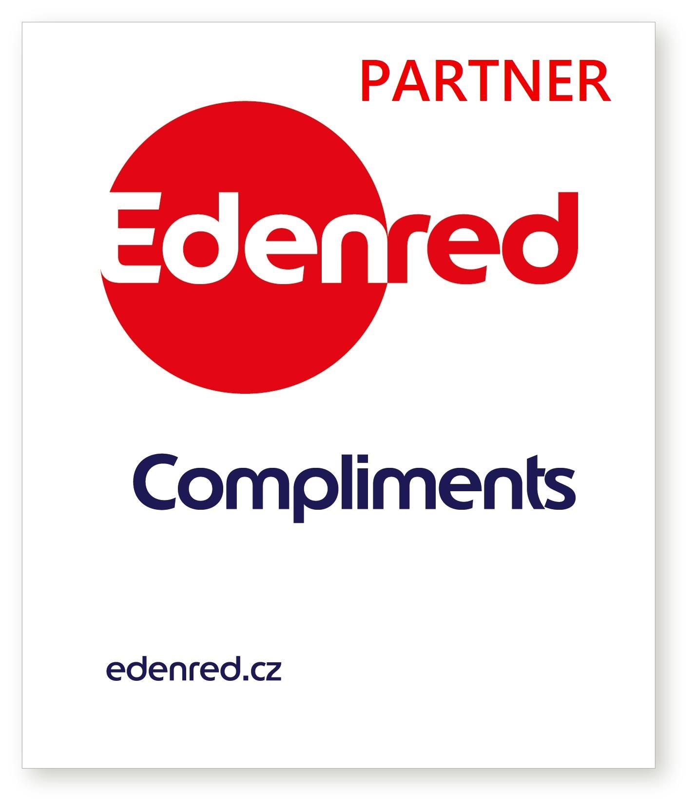 PARTNER EDENRED