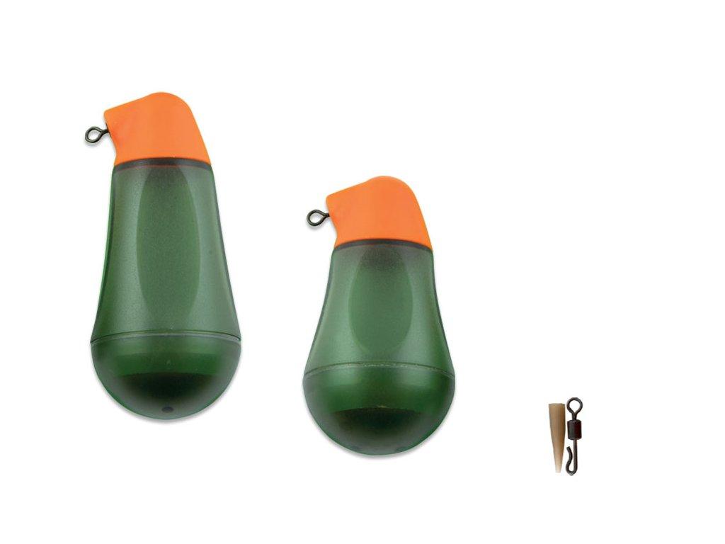 Plovák FOX pro lov z hladiny Exocet® Controller Floats