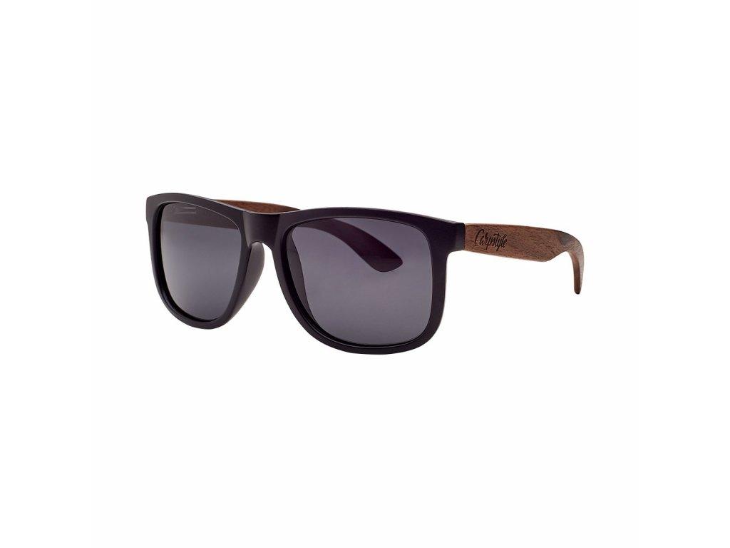 Sluneční Brýle Carpstyle Wayfarer Classic