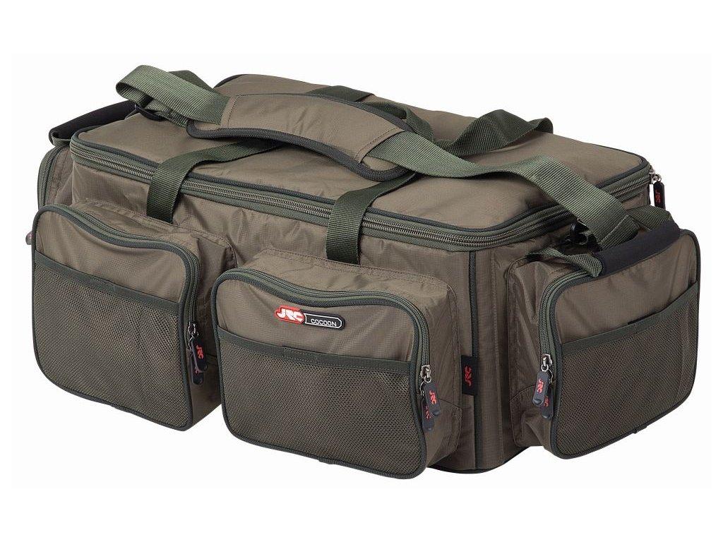 COCOON BARROW BAG XL