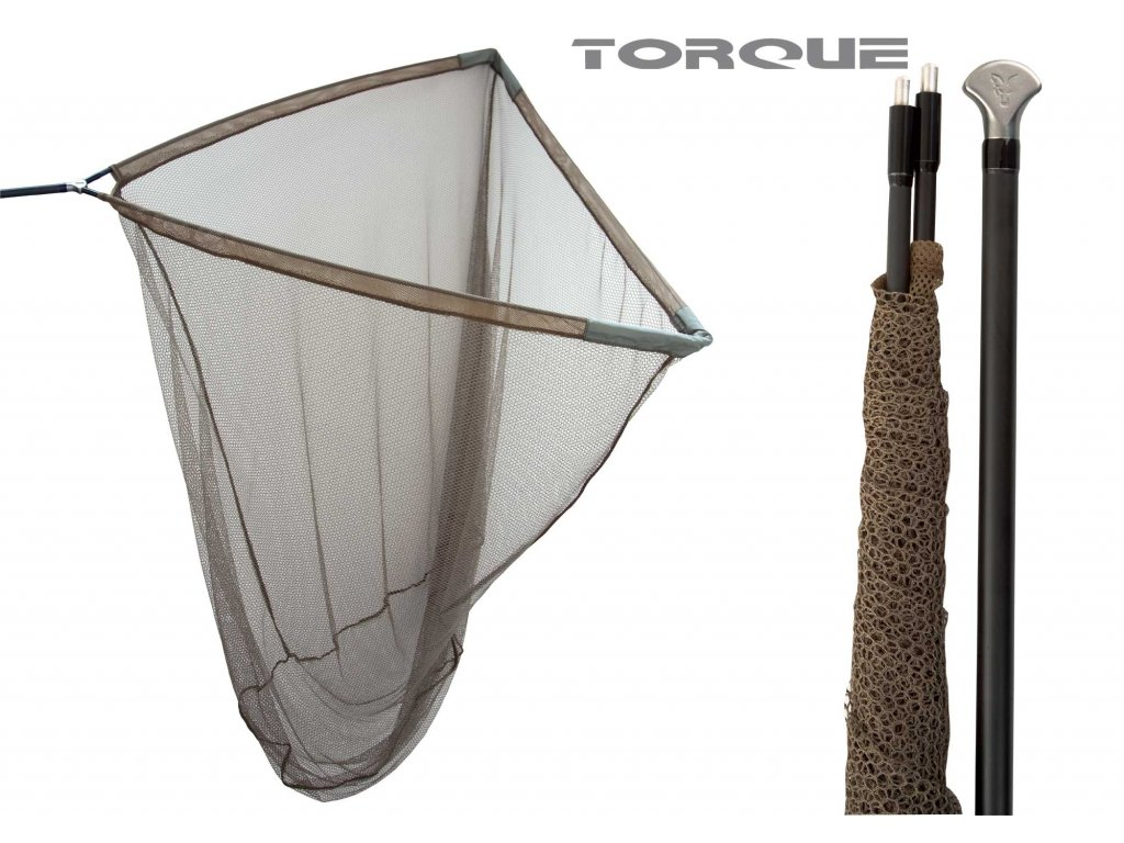 Torque®
