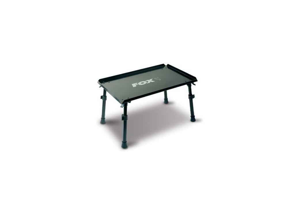 Warrior® Bivvy Table