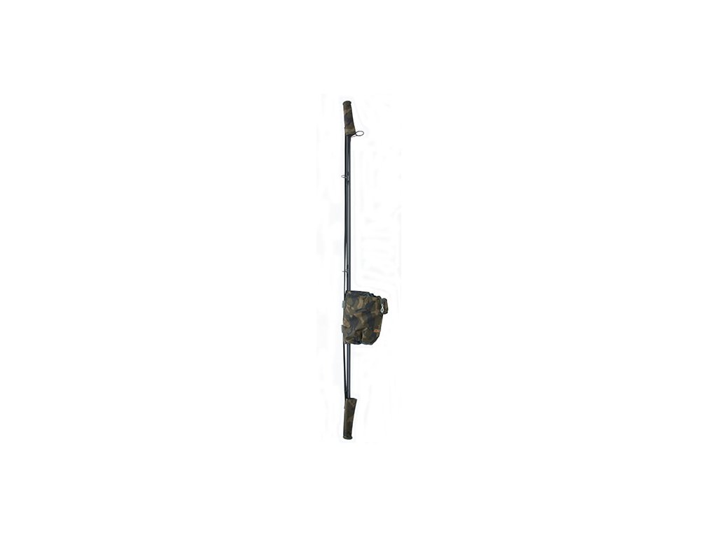 Camolite™ Reel & Rod Tip Protector