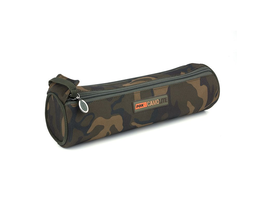 Camolite™ Spool Case Large