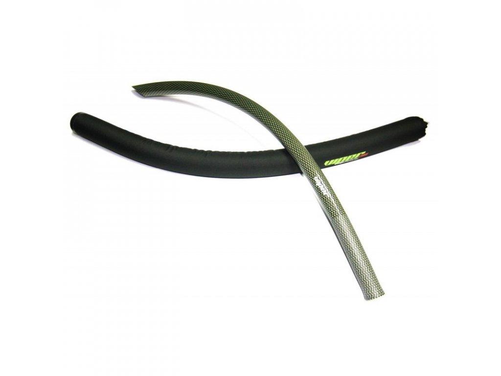 viper 30 kevlarova zakrmovacia tyc kobra (1) 8