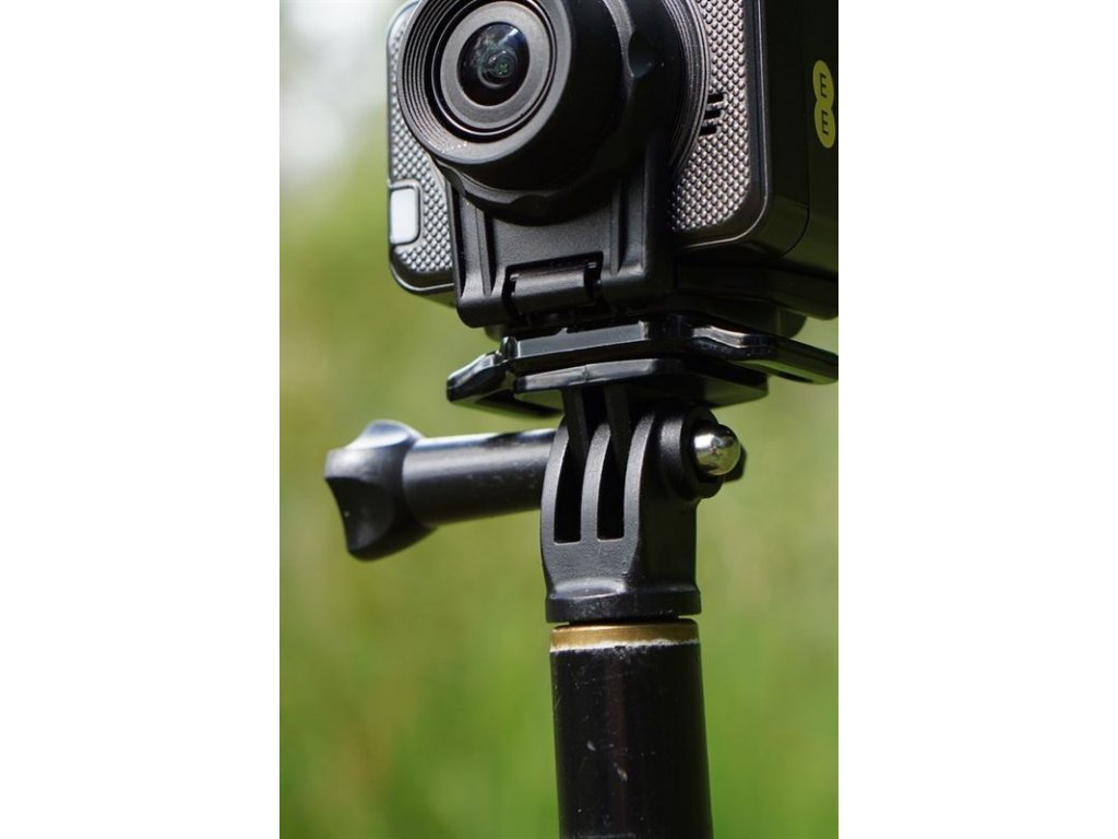 20892 ridgemonkey adapter ke kamere action cam bankstick