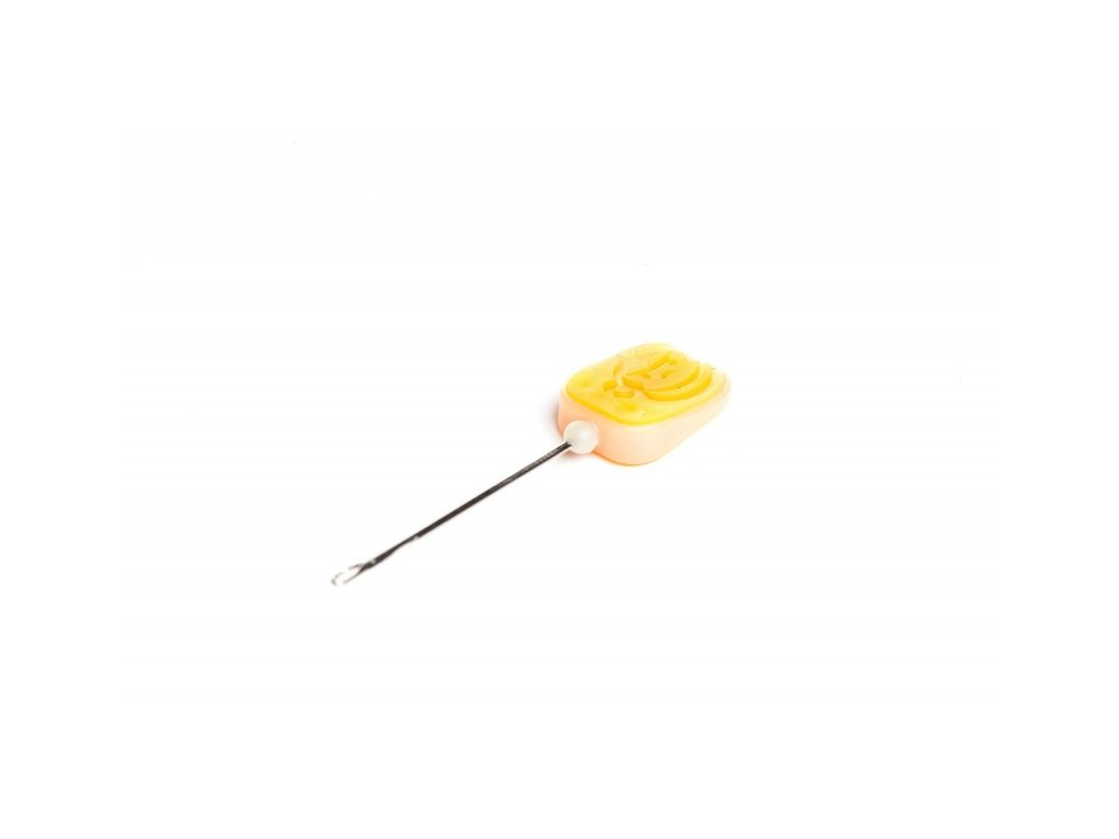 21240 3 jehla ridgemonkey lip close needle rm t071