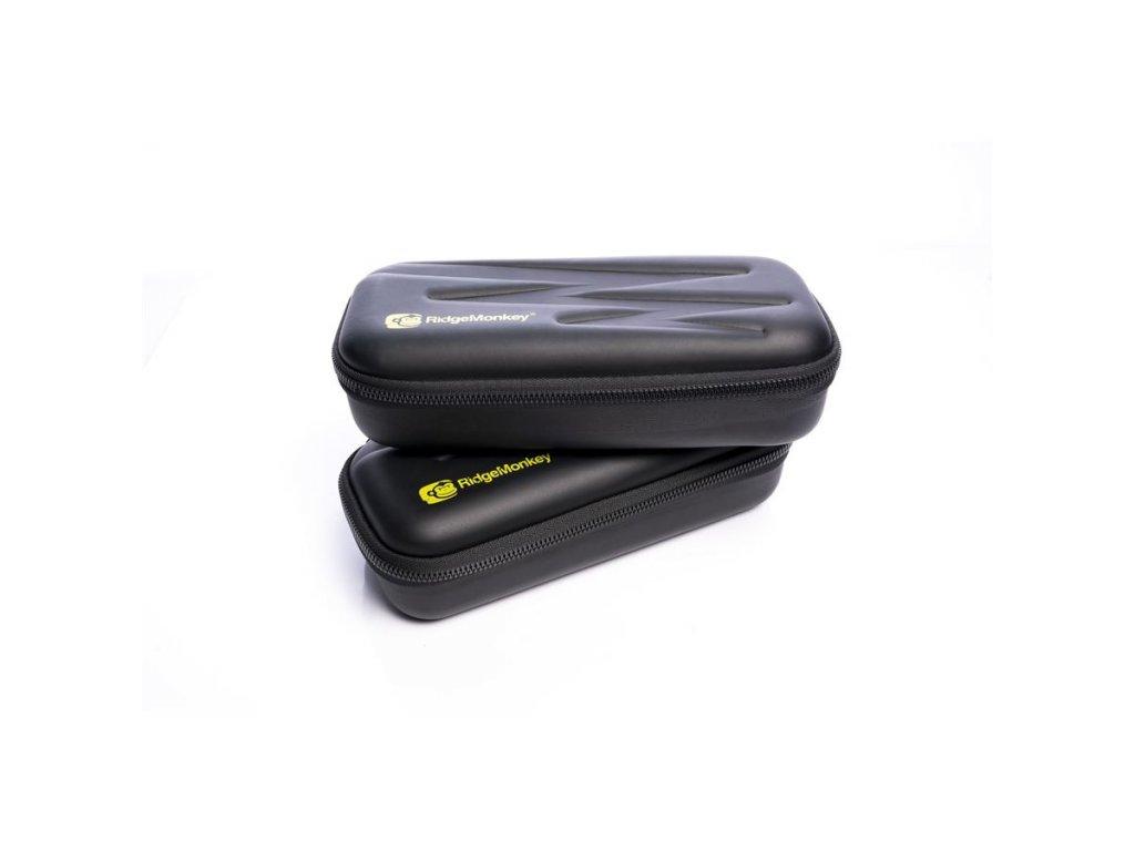 RidgeMonkey: Pouzdro GorillaBox Tech Case 295