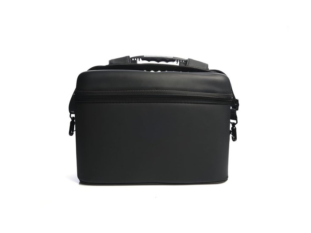 RidgeMonkey: Pouzdro GorillaBox Cookware Case Standard
