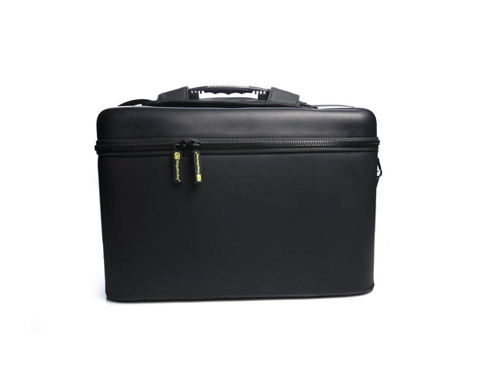 RidgeMonkey: Pouzdro GorillaBox Cookware Case XL