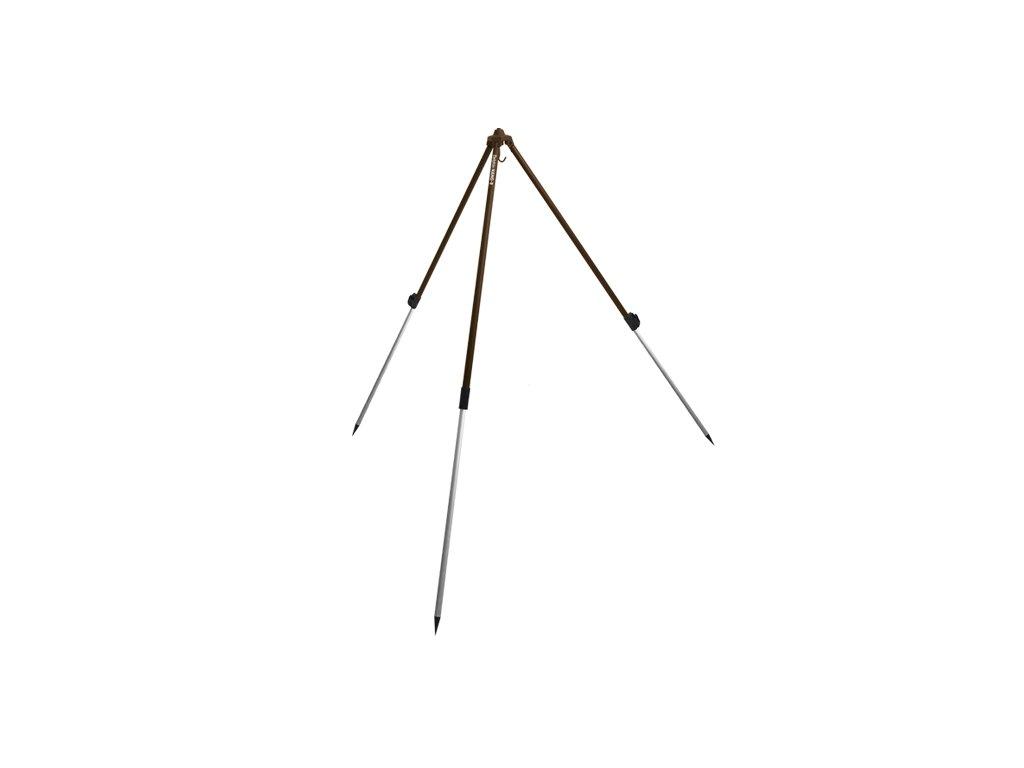 Vážící trojnožka Delphin HANG-3
