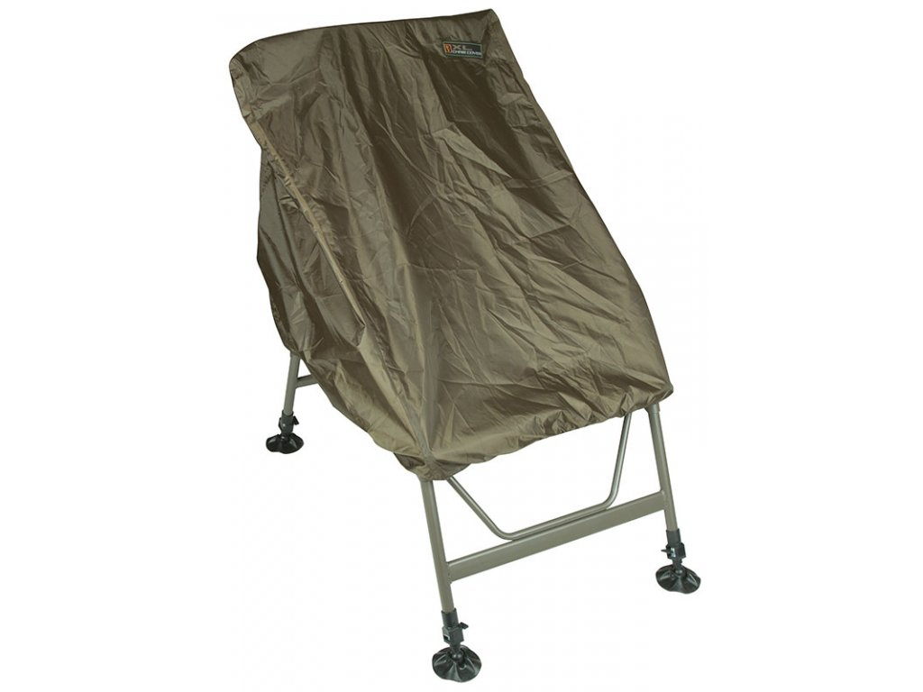 Waterproof Chair Covers
