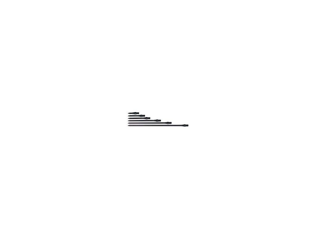 Black Label Cam-Lok Banksticks