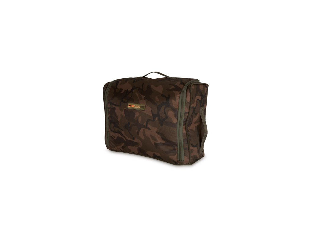 Camolite™ Coolbag