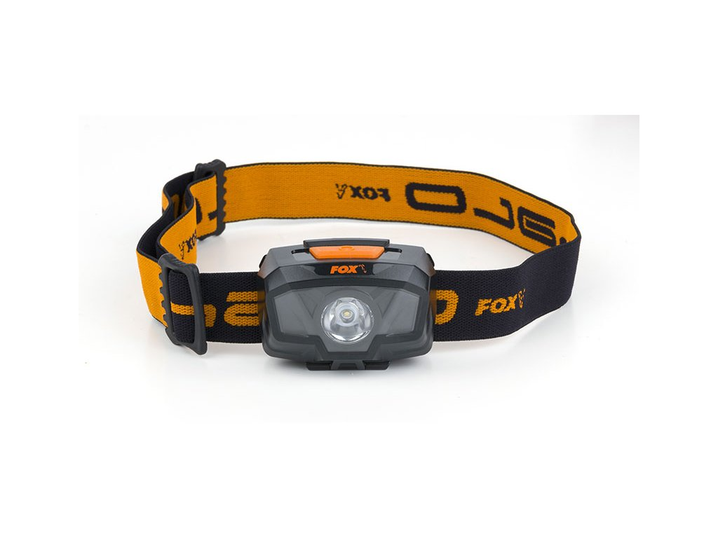 Halo™  200 Headtorch
