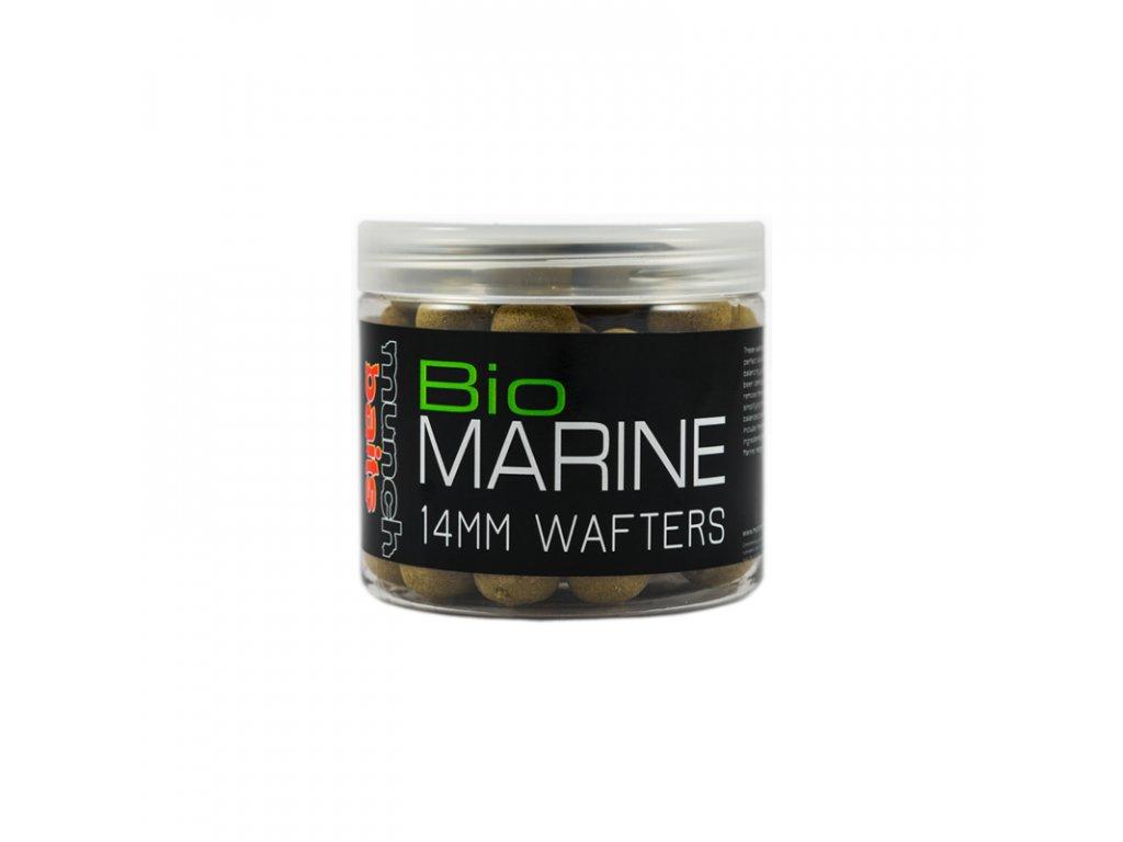 bio marine wafters.