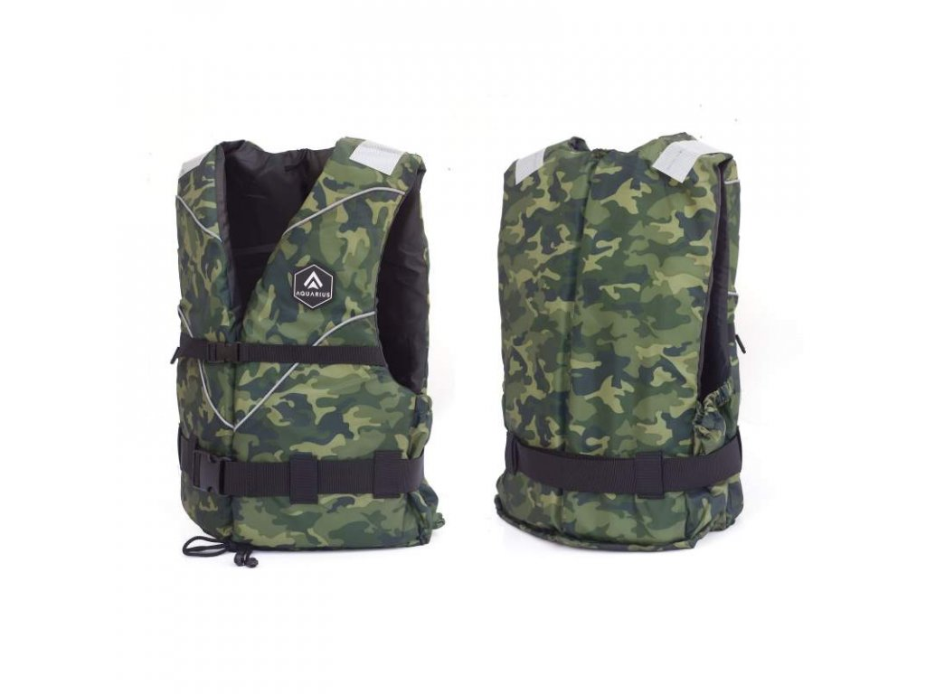 vyr 9100050camo military