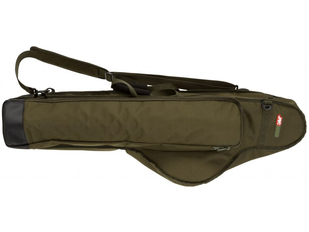 Obal na 3 pruty JRC Defender 3-Tele Rod Sleeve