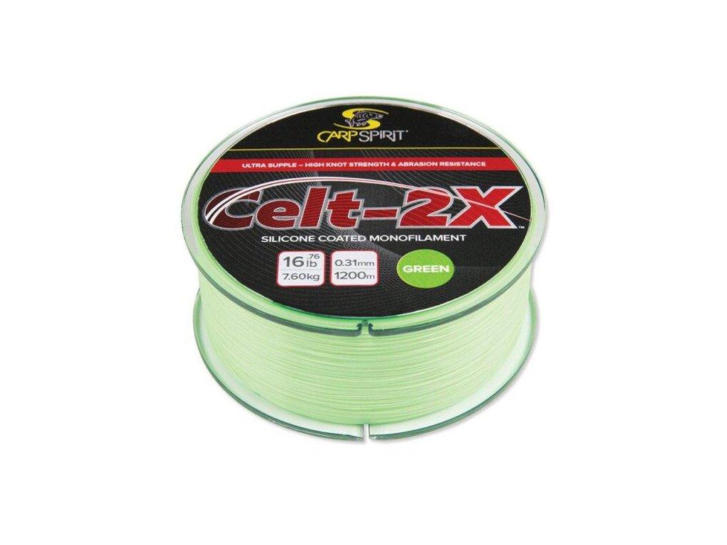 341E1EB2 C6FA 4C86 93AB 7044BE7F33EC Celt 2X Green