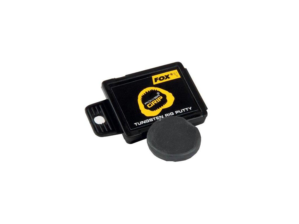 EDGES™ Power Grip® Tungsten Rig Putty