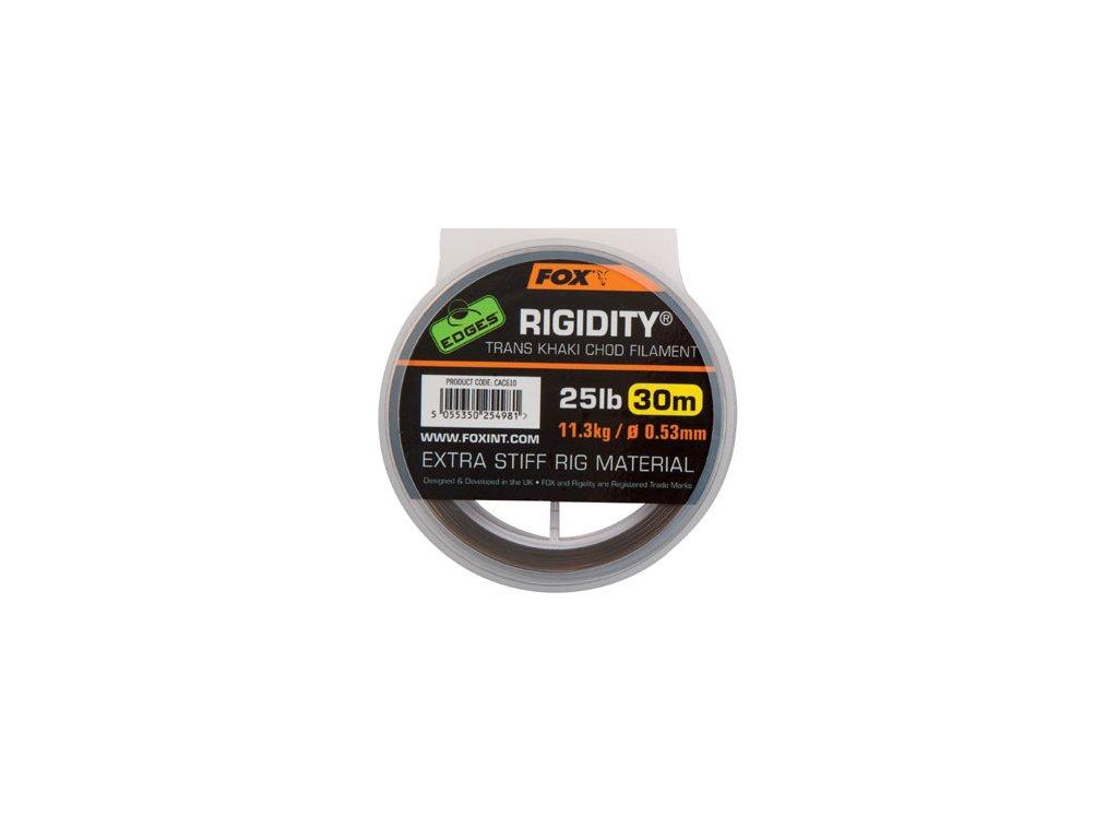 EDGES™ Rigidity®