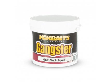 Gangster těsto 200g - GSP Black Squid