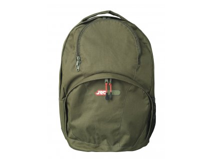 Batoh JRC Defender Green Backpack 20L