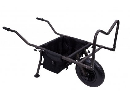 Cygnet Přepravní vozík - Sniper Barrow