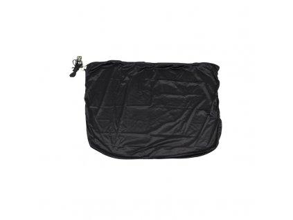 worek fox carp sack 120x80cm