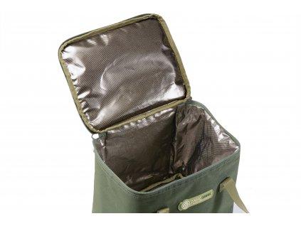Termo taška CamoCODE Compact