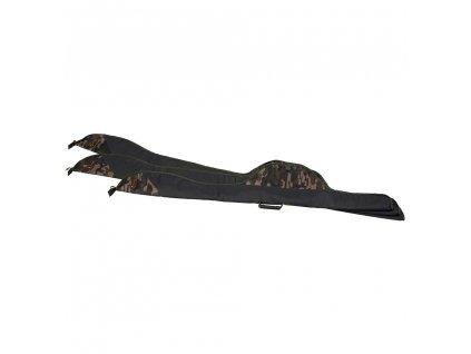 prologic pouzdro na pruty avenger padded rod sleeve