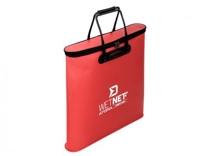 EVA taška na síťky Delphin WetNET Atoma