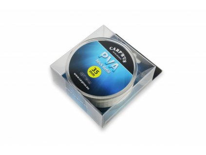 Carp´R´Us - Náhradní PVA punčocha - PVA Stick refill - 35 mm, 20m