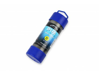 Carp´R´Us - PVA Stick system - 35 mm, 7m