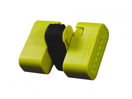 RidgeMonkey: Bójka RotaBlock Marker Mini