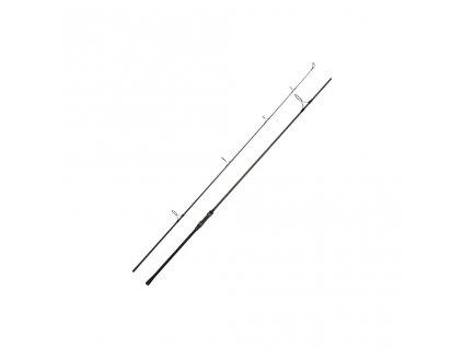 Trakker Prut - Propel Spod/Marker Rod 10ft