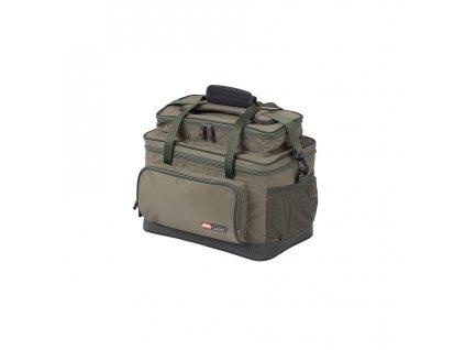 Taška na nástrahy JRC Cocoon Bait Bag