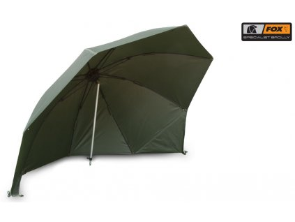 Specialist Brolly