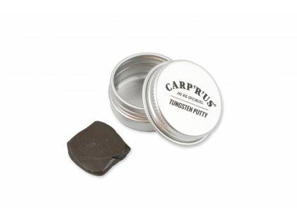 Carp´R´Us Plastické olovo - Tungsten Putty