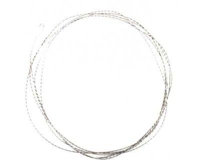 47607 provlekac silonu snury faith tube threader 120cm