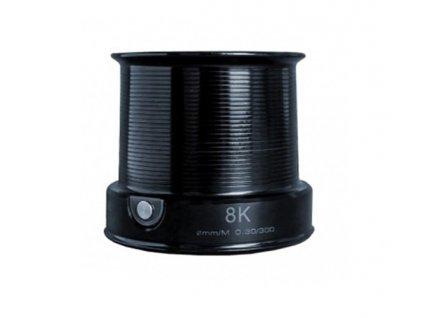 Náhradní cívka OKUMA 8K - mělká