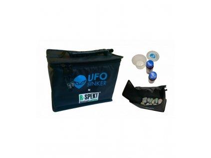 UFO dipovací 00 700x800