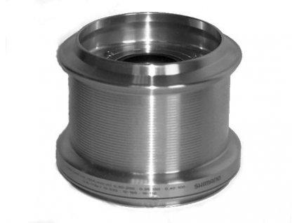 8AE89788 0EB4 410B AC07 AC2067B8883E spare spool