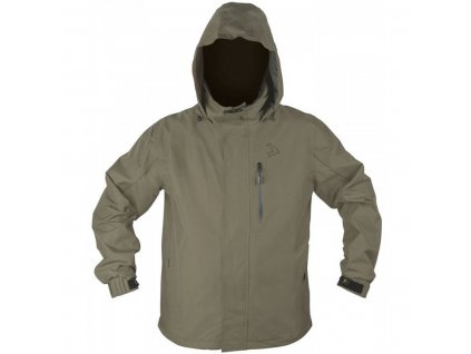 Blizzard Ripstop Jacket
