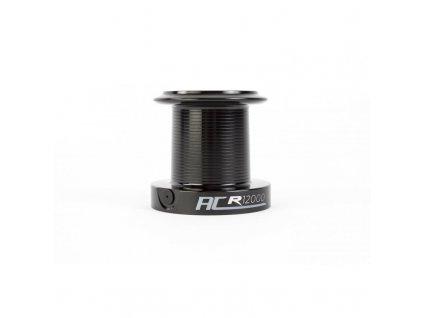 ACR 12000 Spare Spool