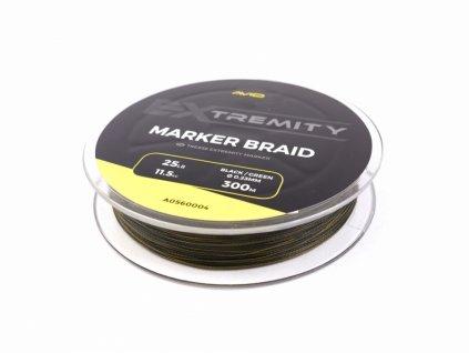 Extremity Marker Braid